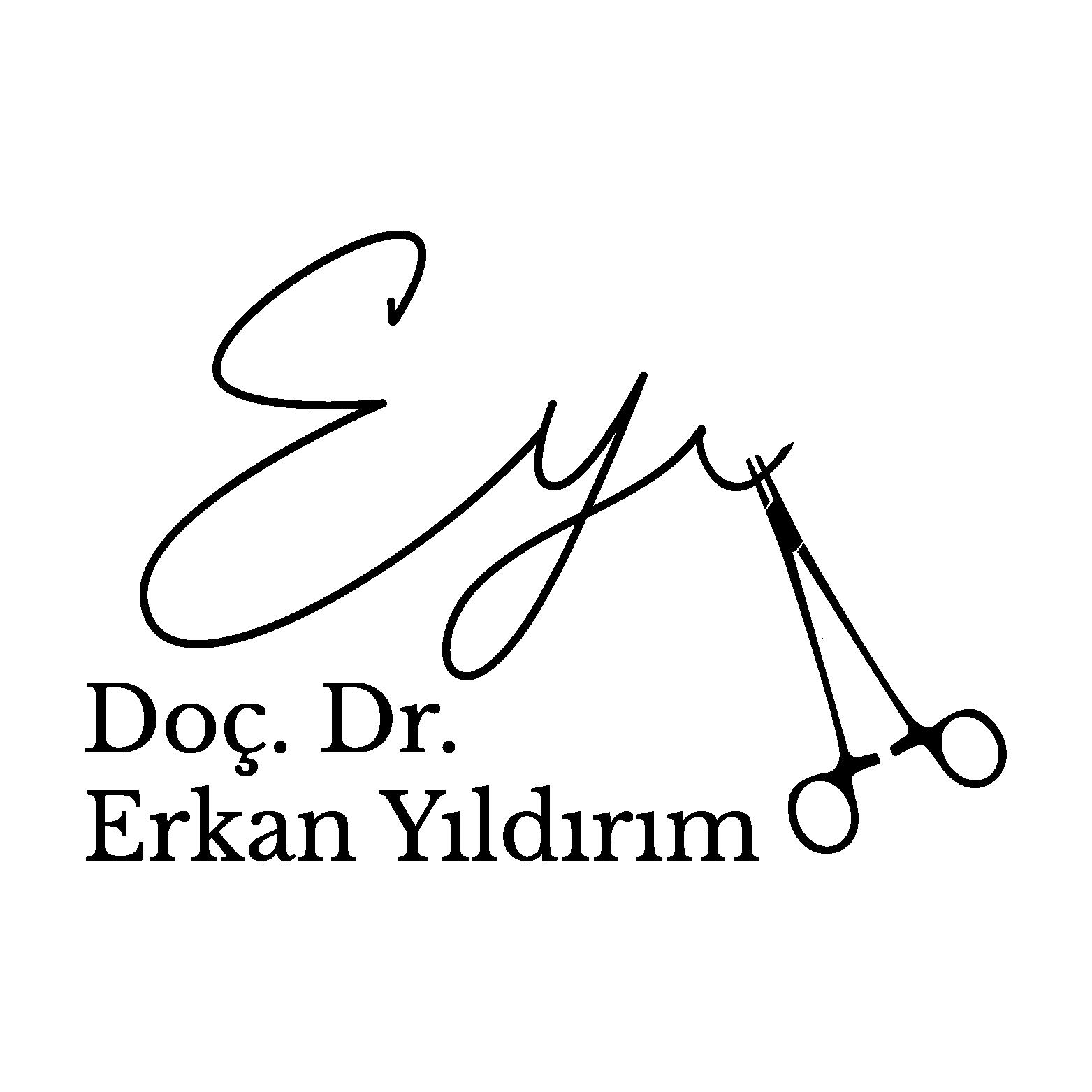 Doc. Dr. Erkan Yildirim